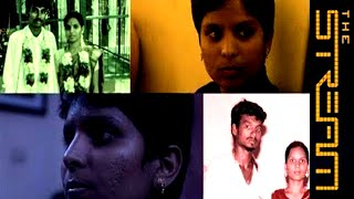 India: Why did Kausalya prosecute her own parents?   The Stream