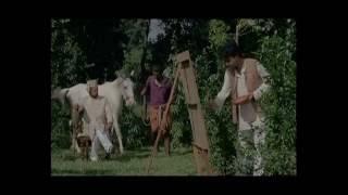 Ghetu Puttro Komola (Bangla Movie)