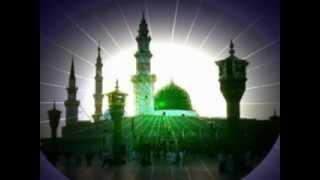 The Best Sufi Music, Shalawat