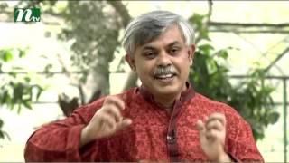 Bondhu Tomari Khoje | Bangla Reallity Show with Anisul Haque l Episode 42