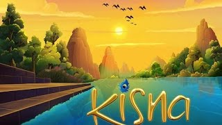 Maya Digital Studios debuts in 2D animation space with 'Kisna'