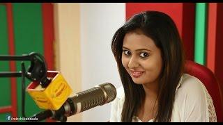 Krishna Rukku - Audio Launch - Mirchi Exclusive