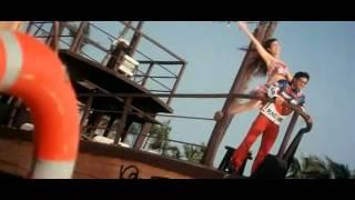 O Sajan Bollywood Hindi Songs HD 1080p Blu Ray   YouTube