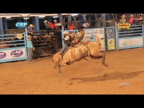 Rodeio de Pacaembu 2017 FINAL CUTIANO