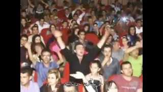 Mohsen lorestani - Bache Gherti - Vedio Clip - ZHer Nusi Kurdi(Kurdish Subtitli)(HD)