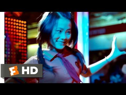 Xxx Mp4 The Karate Kid 2010 Dance Off Scene 5 10 Movieclips 3gp Sex