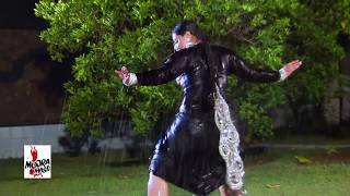 GHAZAL CHAUDHRY 2016 MUJRA - SEENE LA KE - PAKISTANI MUJRA DANCE