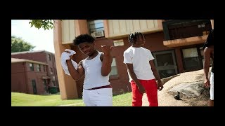 TTE Youngin - Chicken Chicken | Filmed By: #MackVisions
