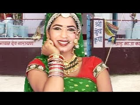 Xxx Mp4 Tanne Manava Sexy Hot Rajasthani Girl Dance Video Song 2014 Rajasthani Hot Songs 3gp Sex