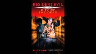Resident Evil City of the Dead - 12