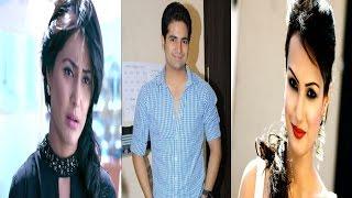 अक्षरा और करन मेहरा की वाइफ के बीच हुआ हंगामा |Yeh Rishta: Akshara Fight With Karan Mehra's Wife