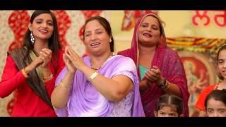 Maiya Da Langar By Rai Jujhar (Full Song) | Jai Bala Music I Latest Punjabi Devotional 2016