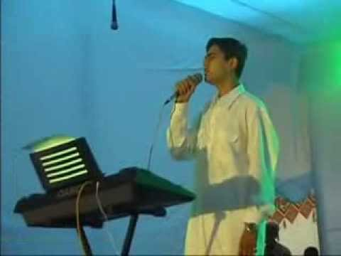 Xxx Mp4 MAA TUJHE SALAM Dr Udgeeth Thaker Live On Stage 3gp Sex