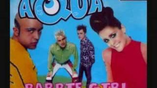 Aqua - Barbie Girl ( Dutch Version ) Suprisingly Funny