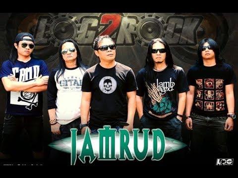 5 band indonesia yg bubar di masa kejayaanya.Karena Di Tinggal Volisnya