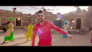Jatt+Mandi+Aa+Gya+%7C+Sangram+Hanjra+%7C+Punjabi+Music+Junction+Vaisakhi+Special+%7C+New+Punjabi+Song