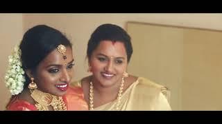 Harisree Ashokan Daughter