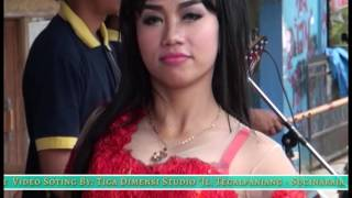 20 Duda Araban - Andini Music Dangdut Live Garut