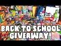 Download Video Download Back To School GIVEAWAY! 2018 MACBOOK PRO! | Grav3yardgirl 3GP MP4 FLV