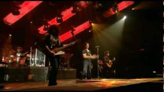 Bailamos - Live in Belfast