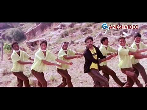 Xxx Mp4 Pourusham Songs Muthyala Muddiyyave Sundar Aasika 3gp Sex