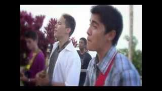 Ehu Girl Kolohe kai (Official Video)