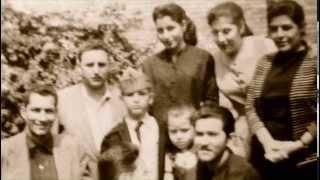 La Huella del Doctor Ernesto Guevara [Pelicula Completa]