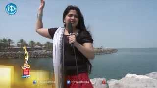 SIIMA 2013 Kannada Curtain Raiser Event Part 1