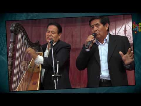 Lucio y Tomás Pacheco Homenaje