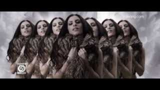 Aria - Talafi OFFICIAL VIDEO HD
