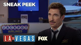 First Look: Service To Lost Wages | Season 1 | LA TO VEGAS