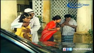 Thangakkili  | Senthil Janagaraj Comedy Super Comedy