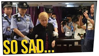 Court Shows Mercy to Mother of Disabled Son ft. DavidSoComedy