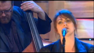 The Full English - Arthur O'Bradley at Folk Awards 2014