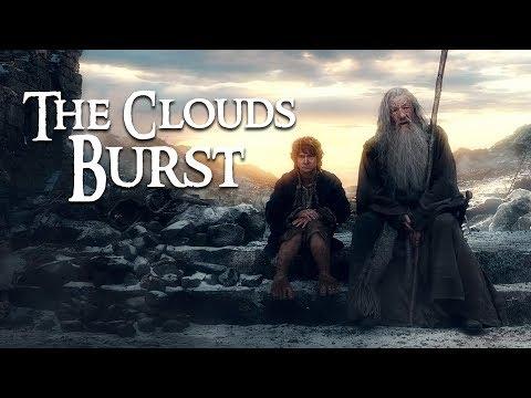 Xxx Mp4 The Hobbit The Desolation Of Warners Part 3 2 3gp Sex