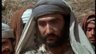Isus din Nazaret Partea 1