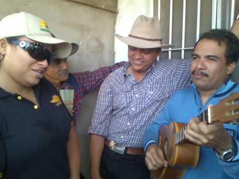 Elisa Y Jorge Guerrero 2010