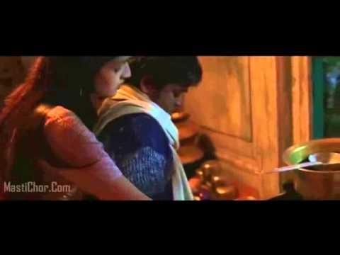 MASTRAM BHABHI KA AANCHAL STORY NO 21 !