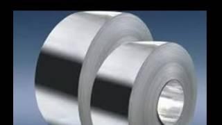 spring steel strip ,mild steel strip