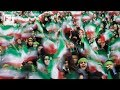 Download Video Download Iran's revolution — 40 years on 3GP MP4 FLV