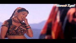 Dekha Tujhe To - Koyla (1997) - HD Full Song 720p