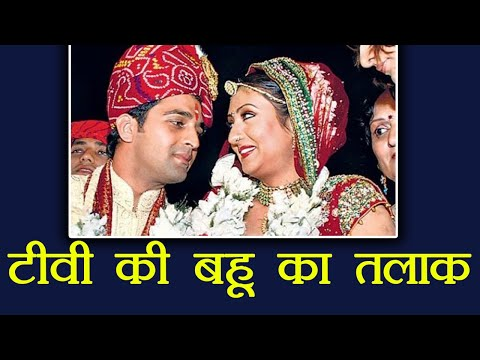 Xxx Mp4 Juhi Parmar And Sachin Shroff File For DIVORCE Here Are The Details FilmiBeat 3gp Sex