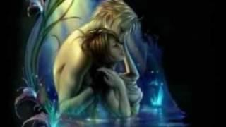 ♪♪♪♪♫♫Tere Bin Sanu Soniya♥♥ ♪ ♪ Koi Hor........nahio labhna