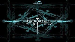 Sentinel - Hypnotika [Full EP]