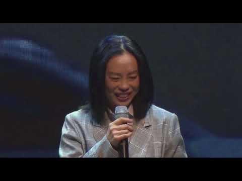 黄绮珊Sophia Huang - 琅琊榜之风起长林主题曲《清平愿》2018中国古琴春节联欢晚会 Live