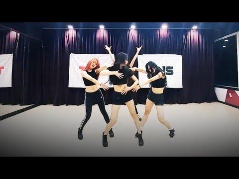 Download [창원TNS] BLACK PINK(블랙핑크) Dance Cover(안무 커버) free