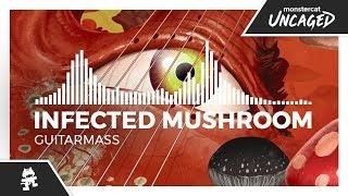 Infected Mushroom - Guitarmass [Monstercat Release]