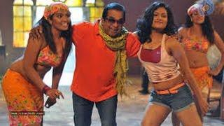Baadshah Best Comedy Scenes 0011