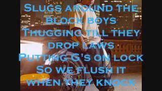 SPM Dead Pictures lyrics