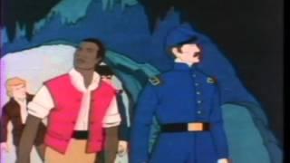 Mysterious Island Trailer 1975